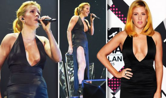 Ellie-Goulding-made-sure-all-eyes-were-on-her-at-the-MTV-EMAs-last-night-in-Milan-614626
