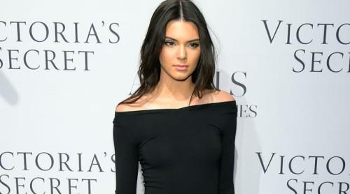 Kendall-Jenner-est-épuisée-par-son-travail-de-mannequin--640x357