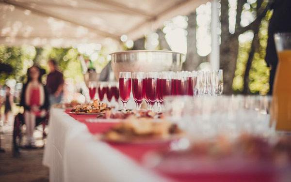 maraige-vin
